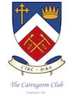 Cairngorm Club