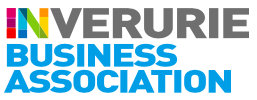 Inverurie Business Association