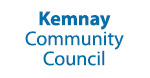 Kemnay Community Council