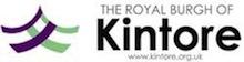 Kintore Community Council