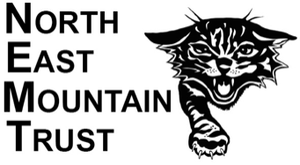 North East Mountain Trust