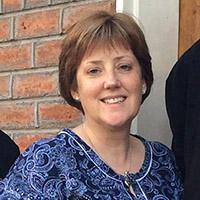 Sandra Lowson